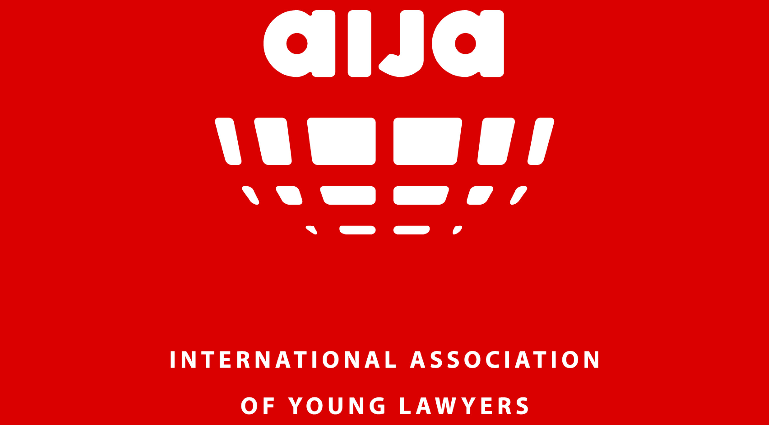New Partnership with AIJA Benefits Its Members + International Arbitration LL.M. Students