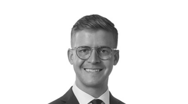 International Arbitration Alumni Feature: James J. East, Jr., J.D./LL.M. '16, Associate, BakerHostetler LLP, Washington, D.C.