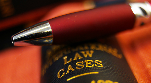 The University of Miami Law Review Caveat Publishes Special Issue on Racial Injustice