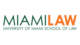 Miami Law Hosts Inaugural Human Rights Open House