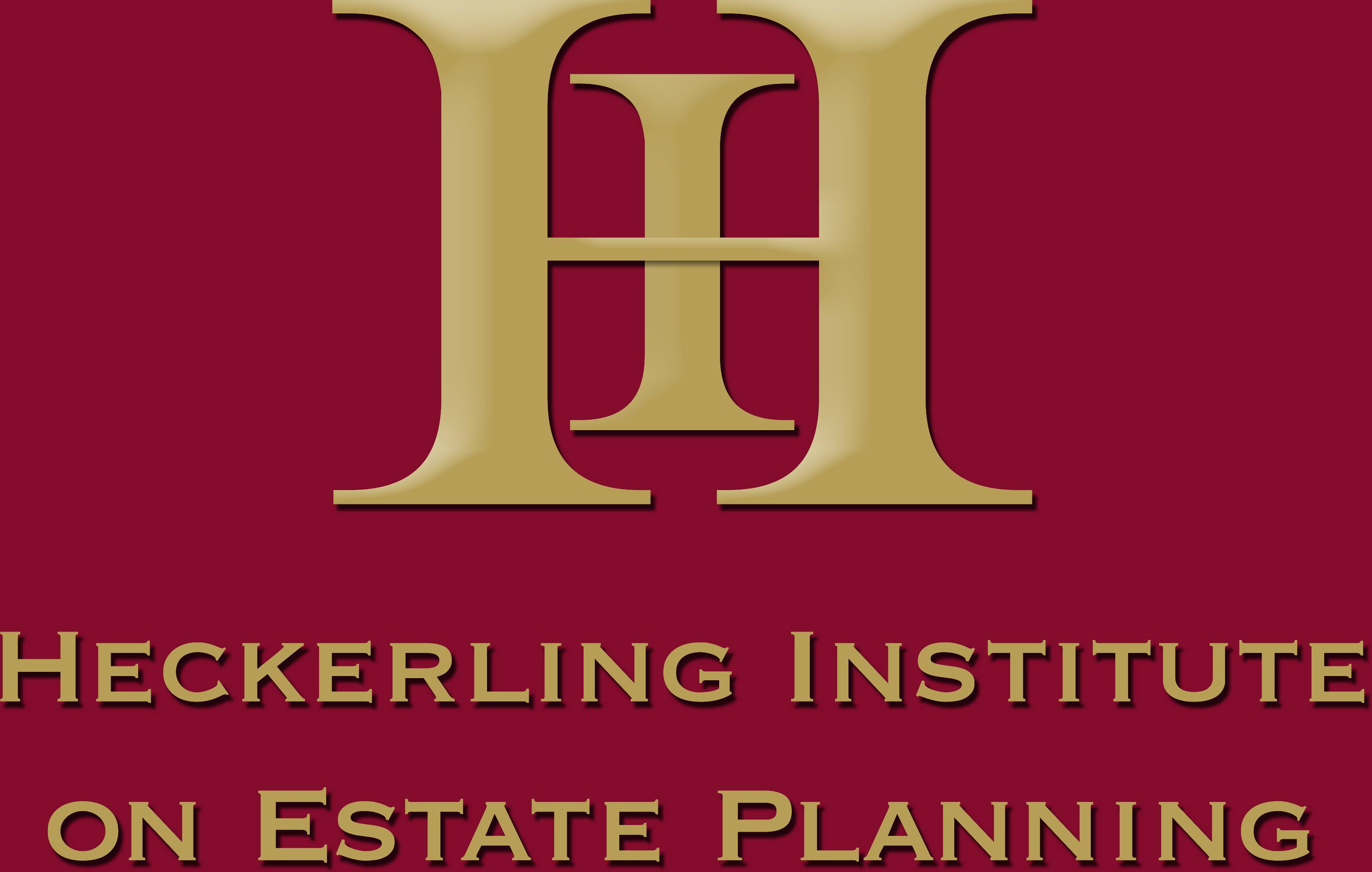 American Home Shield Brochure 2020.Heckerling Institute On Estate Planning University Of